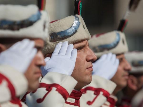112 години Независима България. Какво не знаем за 22 септември?