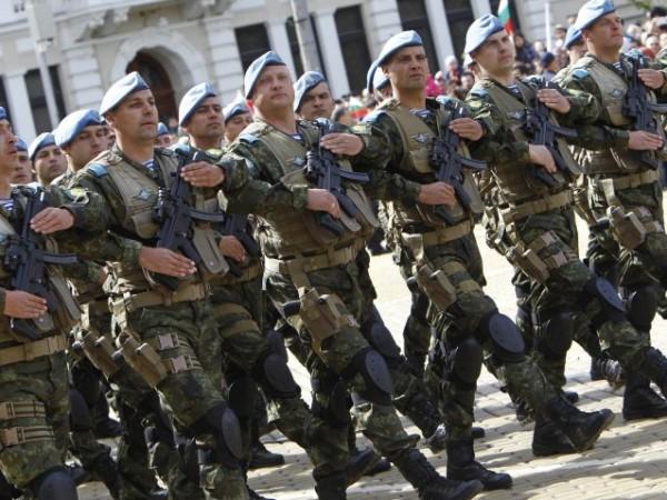 Как ще се включи в честванията за Независимостта на България