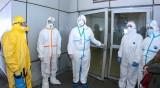 Само за седмица броят на заразените с коронавирус скочи с 2 милиона