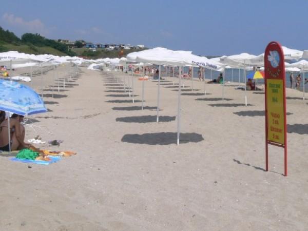 Кризата, причинена от коронавируса, лишава българския туризъм от приблизително 800