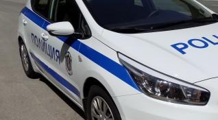 Шофьор е загинал при тежка катастрофа между Костинброд и Волуяк
