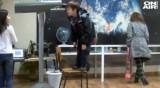 Благотворително: Кметът на Стара Загора събира пари за планетариум