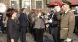 Караянчева: Днес е празник на политическата воля, на онези, които мислят занапред
