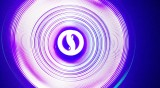 UV лампа убива коронавируса за 30 секунди