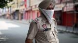 Българи задържани в Индия за източване на банкови карти