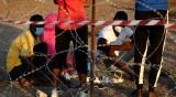 ЕС планира всяка страна да приеме определен брой бежанци