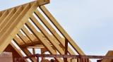 Майстори излъгаха възрастна двойка с 12 500 лв. за ремонт на покрив