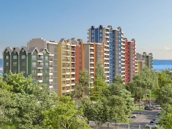 В търсенето на ново жилище всеки има различни критерии за