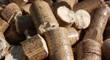 В началото на есента кубикът дърва удари стотачка