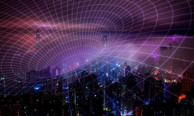 5G, микровълнови печки, радари - вродена ли е технофобията у хората?