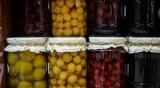 Българинът залага на домашната туршия, 33% от софиянците пълнят буркани