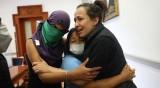 Заради нарковойната - 39 000 тела лежат неидентифицирани в моргите в Мексико