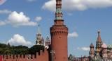 Кремъл: Навални е свободен да се върне в Русия, ако желае