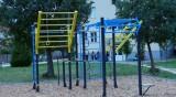 България дава най-малко за отдих и спорт в ЕС, показва Евростат