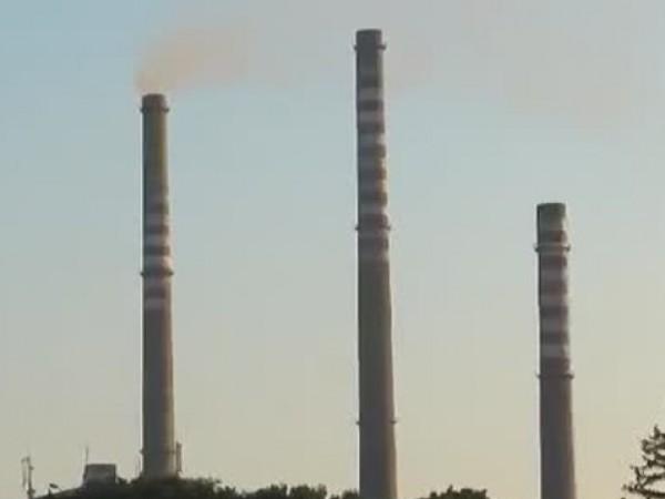 Русенци отново на протест за чист въздух. Утре те отново