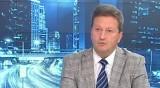 Има ли разделение в БСП, коментира Таско Ерменков