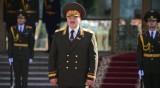 САЩ не признава Александър Лукашенко за президент на Беларус