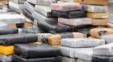 Британските полицаи заловиха 1 тон кокаин за 100 млн. паунда