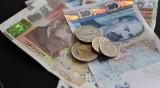 В условия на криза, българите кътат все по-малко средства