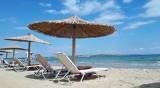 В туризма отчитат загуби за близо 80% през този летен сезон