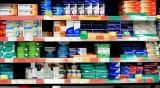 Свършиха противогрипните ваксини в аптеките