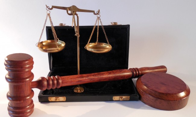 Бившият кмет на Костенец с обвинение за подкуп