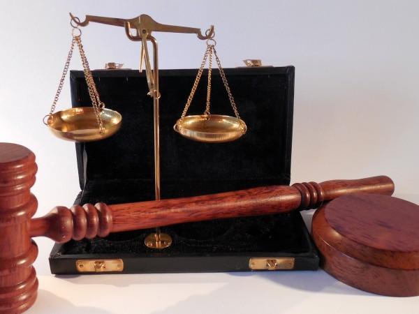Бившият кмет на Костенец отива на съд заради подкуп. В