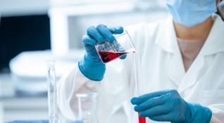 Излекувани от COVID-19 станаха донори на кръвна плазма