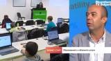 Учител: Електронното обучение не може да замести присъственото