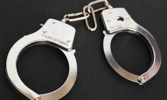 Задържан е мъж, притежавал 26 торби монети от разкопки