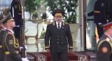 Лукашенко за Запада: Никога не сме искали да ни признаят