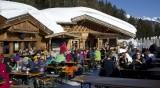 Забраняват купоните в австрийските ски курорти