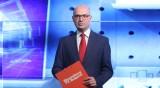 Журналистът на Bloomberg TV Bulgaria Христо Николов стана част от Международната федерация за недвижими имоти