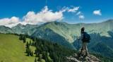3 зодии, които са планинари