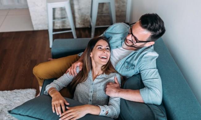 Какво е да имаш връзка с емоционална личност?