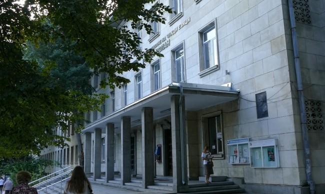 Още едно училище в Старозагорско със заразен ученик с COVID-19