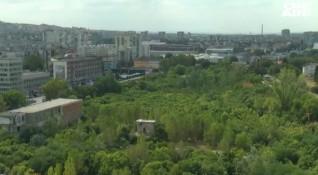 Нов протест с искане за по-чист въздух в Русе