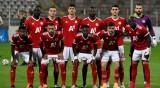 ЦСКА елиминира Б36 и мечтае за групите на Лига Европа