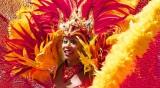 Без зрелищния карнавал в Рио де Жанейро догодина