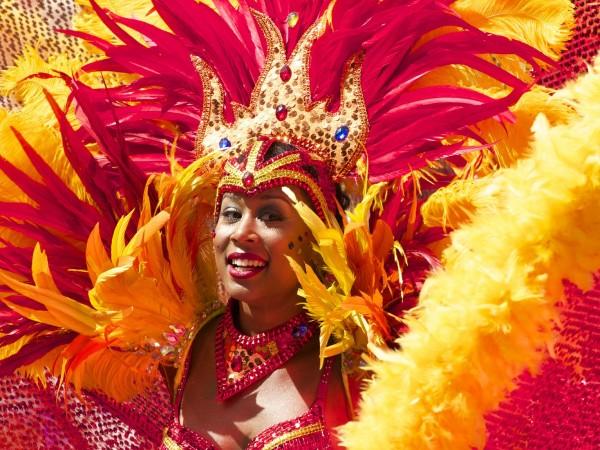 Рио де Жанейро реши да отложи годишното си карнавално шествие,