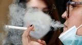 Лекар: Тютюнопушенето не ни предпазва от COVID-19