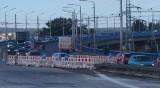 Варненци са притеснени от напукан бетон на Аспаруховия мост