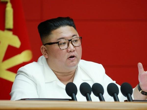 Убийствата в Северна Корея, било то на дезертьори, южнокорейци или