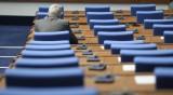 Шефовете на болниците ще преподават в университетите