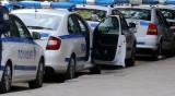 Арестуваха мъж, плашил с пистолет лекар в Бургас