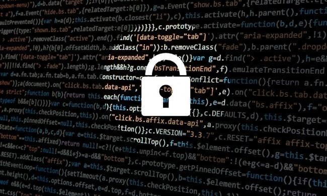Колко уязвим е светът на кибератаки и могат ли те да убиват?