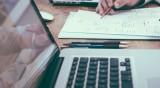 Доверието - проблемът на българската електронна търговия