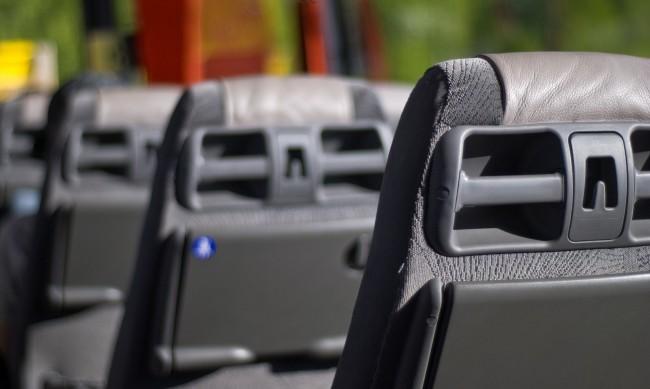 Български автобус е катастрофирал в Истанбул