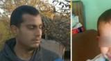 Малкият Мехмед се намери, но не и Мариян - няма следа от него 11 месеца