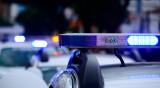 15-годишен шофьор е задържан след ПТП и гонка с полицията
